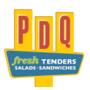 Logos facebook logo pdqlogo