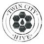 Logos facebook logo twincityhivelogo