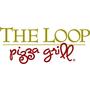 Logos facebook logo looplogo
