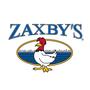 Logos facebook logo zaxbyslogo