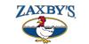 Logos online offers list zaxbyslogo