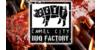 Logos online offers list camelcitybbqfactorylogo