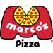Logos deal list logo marcospizzalogo
