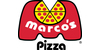 Logos online offers list marcospizzalogo