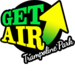 Logos deal list logo getairlogo