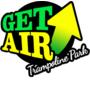 Logos facebook logo getairlogo