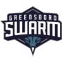Logos facebook logo gsoswarmlogo