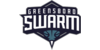 Logos online offers list gsoswarmlogo