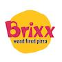 Logos facebook logo brixxcirclelogo