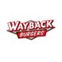 Logos facebook logo wayback burgers logo