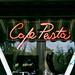Logos deal list logo cafepastalogo