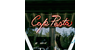 Logos online offers list cafepastalogo