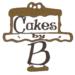 Logos deal list logo cakesbyblogo