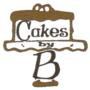 Logos facebook logo cakesbyblogo