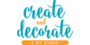 Logos online offers list createanddecoratelogo