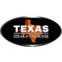 Logos facebook logo texaslogo
