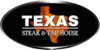 Logos online offers list texaslogo