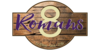 Logos online offers list romans8logo