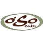 Logos facebook logo osologo