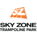 Logos deal list logo skyzonelogo