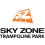 Logos facebook logo skyzonelogo