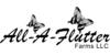 Logos online offers list allaflutterlogo
