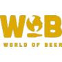 Logos facebook logo worldofbeerlogo