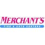 Logos facebook logo merchantstire