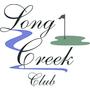 Logos-facebook_logo-longcreekgolflogo