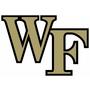 Logos facebook logo wakeforestlogo