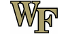 Logos online offers list wakeforestlogo