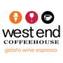 Logos facebook logo westendlogo