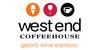 Logos online offers list westendlogo