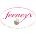 Logos deal list logo feeneyslogo
