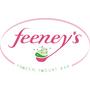 Logos facebook logo feeneyslogo