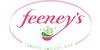 Logos online offers list feeneyslogo