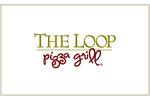 Thelooplogo
