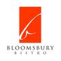 Logos-facebook_logo-bloomsburybistro_logo_color