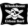 Logos-facebook_logo-whaleboneurbansurflogo2