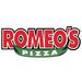Logos deal list logo romeospizzalogo