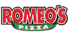 Logos online offers list romeospizzalogo
