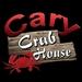 Logos deal list logo carycrabhouselogo