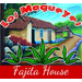Logos deal list logo los magueyes fajita house