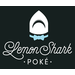 Logos deal list logo lemonsharkpoke web