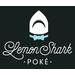 Logos deal list logo lemonsharkpoke web