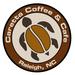 Logos deal list logo carettacoffee cafe