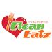 Logos deal list logo cleaneatz