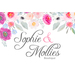 Logos deal list logo sophie molliesboutique