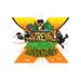 Logos deal list logo xtreme park adventures