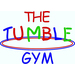 Logos deal list logo the tumble gym logo